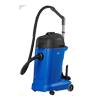 aspirateur a eau